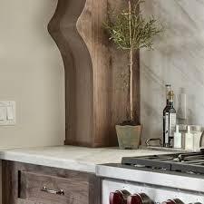 alder wood kitchen cabinets pictures alder wood kitchen cabinets design ideas