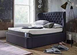 Superking Ottoman Bed King Ottoman Storage Beds Furniture