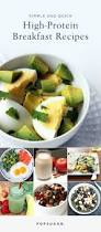 15 best high protein low carb images on pinterest beverage