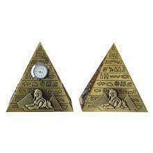 popular pyramid model buy cheap pyramid model