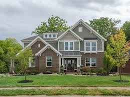 Fischer Homes Design Center Erlanger Ky 316 Crown Point Cir Crestview Hills Ky 41017 Listing Details