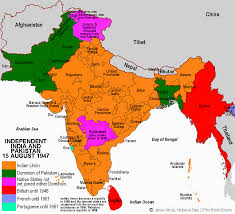 India States Map by Pin By Rupert Fellows On India Pinterest Global Map And History
