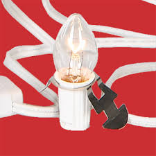 single light bulb with cord question how to use clip light kit dollar store crafts