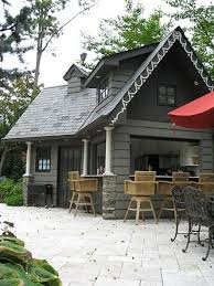 Cabana Pool House 103 Best Bunkie Cabana And Cook House Ideas Images On Pinterest