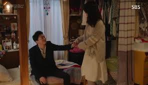 jealousy incarnate episode 22 dramabeans korean drama recaps