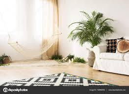 canap hamac élégant appartement avec hamac photographie photographee eu
