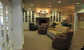 Comfort Care Homes Omaha Ne Lincoln Senior Living High Plains Alzheimer U0027s Special Care Center