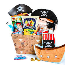 Gift Baskets For Teens Shop By Recipient Teens And Kids Gift Baskets Basket Obsession