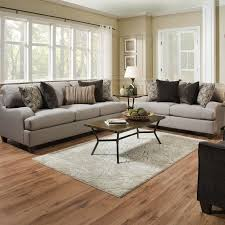 sofa set living room sets you ll wayfair