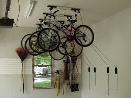 system garage storage racks wall garage storage racks wall ideas
