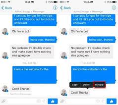 hotmail y los mensajes en el movil cómo enviar facebook messenger mensajes videos fotos en ios