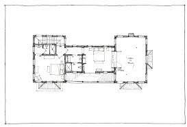 small backyard guest house house plan outstanding small guest house plans images best