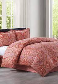 Blush Pink Comforter Comforters U0026 Comforter Sets Belk