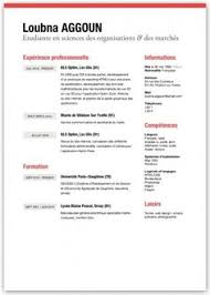 professional resume templates wordclean professional resume