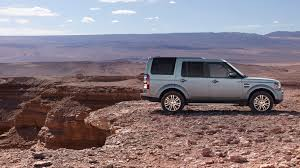 white land rover lr4 with black wheels gallery discovery land rover