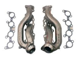 ford mustang 5 0 performance parts ford ford mustang ford mustang performance exhaust systems