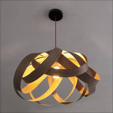 Decorative Lights For Bedroom by Living Room Front Room Lights Living Room Lamp Sets White Living