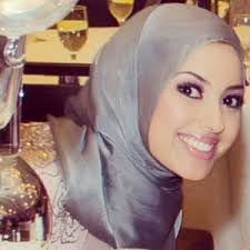 makeup artist in tx hire beauty by bushra makeup artist in plano