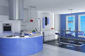 Modular Kitchen Small Space - cost of modular kitchen pictures of modular kitchen small indian