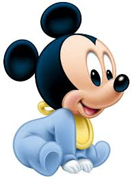 25 mickey mouse ideas