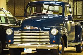 Classic Ford Truck Images - free images retro old urban usa auto nostalgia automotive
