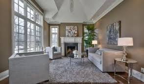 Home Interiors Mississauga Best Home Stagers In Mississauga On Houzz