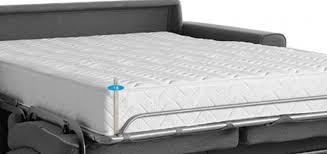 canape lit confort canapé lit confortable zelfaanhetwerk