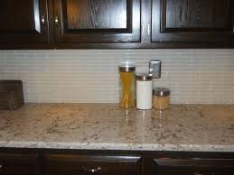 14 best kitchen remodel windermere cambria counters images on