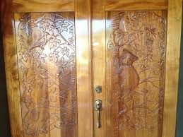prefinishing furniture cabinets u0026 doors spokane county wa