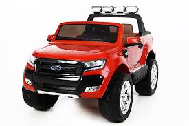 ranger ford 2018 licensed ford ranger 24v 4wd electric jeep premium upgraded 2018