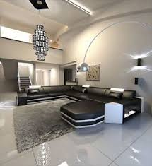 U Sofas U Shaped Sectional Sofas Loveseats U0026 Chaises Ebay