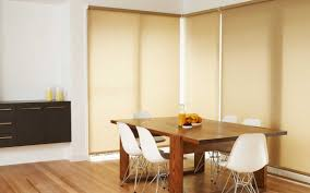 vertical blinds for patio doors uk patio decoration image of blinds for sliding doors uk