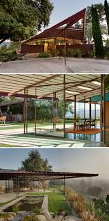 242 best architecture modern images on pinterest architecture
