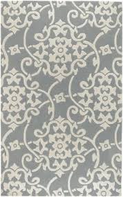 White Accent Rug Target Rugs As Blue Area Rug For Elegant Grey Accent Rugs Yylc Co