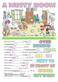 30 best prepositions gor images on pinterest english language