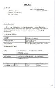 curriculum vitae sle format download diploma in electronics resume sales electronics lewesmr