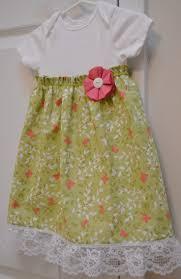 49 best boho tunic top u0026 dress inspiration images on pinterest