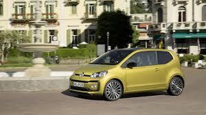 volkswagen up yellow 100 volkswagen up 2017 pictures information vw e up 2017