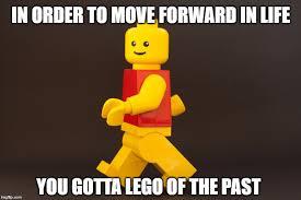 Lego Movie Memes - lego meme 100 images funny clean lego memes youtube lego