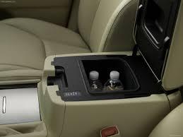 lexus lx 570 interior tuning lexus lx 570 2008 pictures information u0026 specs