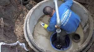 sewer backup prevention chicago sewer backup protection chicago