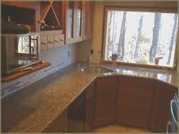 kitchen creative kitchen cabinet refacing cost room design ideas