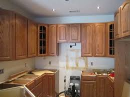 Good Quality Kitchen Cabinets Reviews Kitchen Cabinet Well Being American Woodmark Kitchen Cabinets
