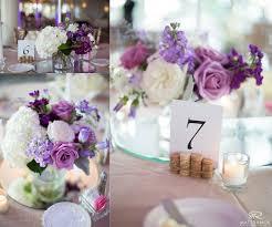 wedding flowers cork 421 best wedding flowers images on flower arrangements