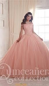 fifteen dresses quintessential quinceanera dresses boutique