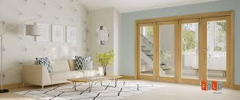 deanta folding doors jpg