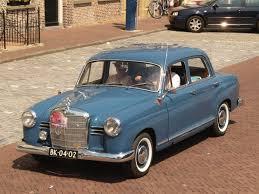 classic mercedes sedan 1960 mercedes benz 190 mercedes pinterest mercedes benz