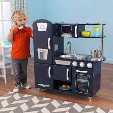 fabriquer une cuisine enfant fait une incroyable cuisine pour sa fille avec quelques cartons