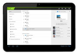 Google Spreadsheets App Google Docs App Update Now Supports Tablets Android Social Media