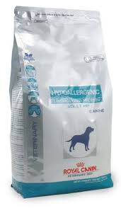 amazon com royal canin canine veterinary diet hypoallergenic hp